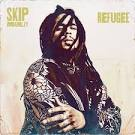 Refugee album by Skip Marley