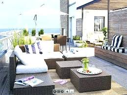 Ikea outdoor furniture reviews Sectional Ikea Outdoor Table Applaro Does Have Patio Furniture Best Sets Fur Ikea Patio Table Wooden Pool Plunge Pool Ikea Outdoor Furniture Reviews Applaro Patio Dining Table Review