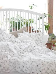new ikea uk bed linen 91 in duvet cover sets with ikea uk bed linen