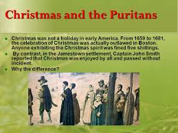 「On June 26, 1870, the Christian holiday of Christmas is declared a federal holiday in the United States.」の画像検索結果