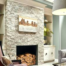 travertine fireplace surround travertine tile fireplace surround