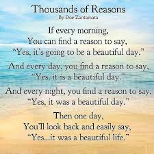 What A Beautiful Day Today Quotes Best of A Beautiful Day The Bliss Blog