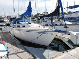 Dream Catcher Yachts Sail Boat Authority Dream Catcher Yachts 37