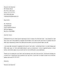 sample job resumes cover letter for usa jobs jobs resume cover letter sample government