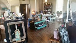 home decor store near me marceladick com