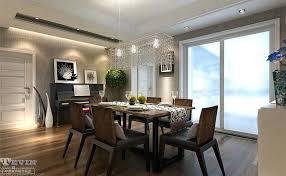 pendant light dining room dining room pendant chandelier