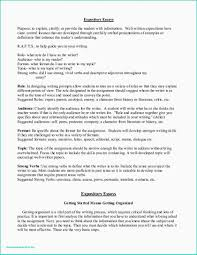 Topic English Essay Writing Examples Apa Format Standard Example 4