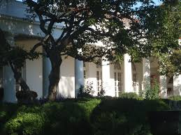 west wing oval office. These Are Photos Of The Cloisters And Rose Garden That Part West Wing Lead Around To Oval Office. Office E