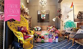 online home decorating stores webbkyrkan com webbkyrkan com