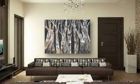 extra large masculine wall art oversized living dining room canvas print tree trunk gray black white artwork office decor fathers day gift on extra large living room wall art with extra large masculine wall art oversized living dining room canvas