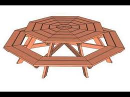 diy picnic table picnic bench cushions wood picnic tables for sale