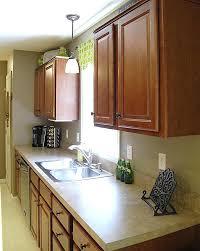 pendant lighting over sink. Kitchen Lights Over Sink Overwhelming Pendant Lighting V