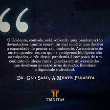 Editora Trinitas - Posts   Facebook