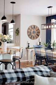 modern decor furniture. 20. XL Wooden Wall Clocks Modern Decor Furniture T