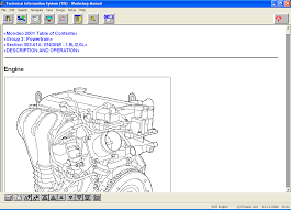 ford transit wiring diagram 2002 wiring diagrams and schematics 2004 ford f250 wiring diagram schematics and diagrams