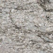 prefabricated granite prefabricated granite countertops las vegas