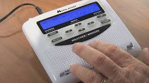 office radios. Office Radio. Radio N Radios O