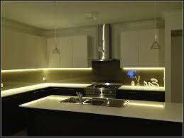 under cabinet lighting diy. Led Strip Under Cabinet Lighting Diy