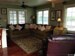Mobile Homes Living Room Ideas Mobile Homes Living Room Ideas A Of Interesting Living Room Ideas For Mobile Homes Interior