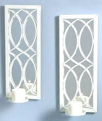 full size of sconces mirrored wall sconce mirror candle wall sconce sconce mirrored wall sconces