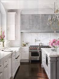 Of Beautiful Kitchen Beautiful Kitchens Baths Spring 2015 Niermann Weeks