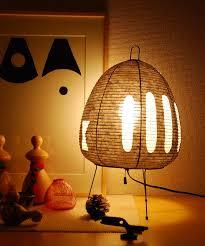isamu noguchi lighting. イサムノグチ AKARI 1AG Isamu Noguchi Lighting C