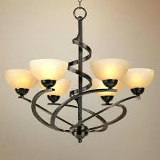 iron works chandelier and timeless classy oil rubbed throughout remodel franklin lacey