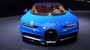 Color Changing Wallpaper Color Changing 2016 Bugatti Chiron Youtube