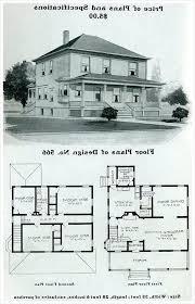 home plans books pdf beautiful house plan books house plan books free pdf eyenewsentertainment
