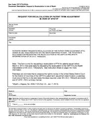 parent teacher conference letters 82 printable parent teacher conference forms templates fillable