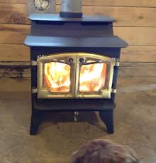 timberline wood stove glass door epic wood burning stoves outdoor wood stove
