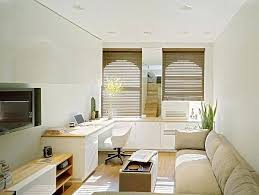 compact furniture small spaces. Compact Furniture For Small Living A Room With Narrow  Furnishings Multifunctional Spaces