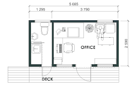 Small Office Layout Cry Baby Co
