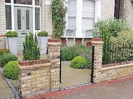 Small Picture Small Front Garden Design Ideas CoriMatt Garden
