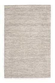 anji mountain wyclef blended jute rug