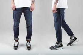 Levis Fit Guide In 2019 Jeans Fit Levis 511 Jeans Levis