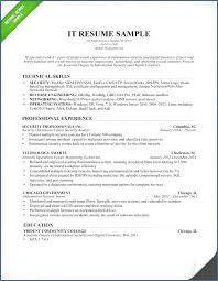 Elegant Hard Skills To Put On A Resume Resume Design Amazing Hard Skills To Put On A Resume