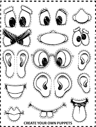 Make Your Own Coloring Pages With Your Name On It Dapmalaysiainfo