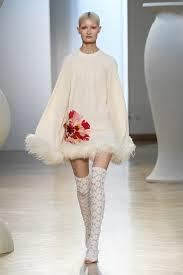 Vivetta Designer Vivetta Rtw Spring 2020 Wwd
