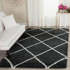 home interior daring hudson rug safavieh ivory beige area 9 x 12 free from