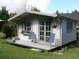 Case Di Legno Costi : Costi benefici e normative delle case prefabbricate in legno