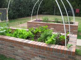 Small Picture The 25 best Cheap raised garden beds ideas on Pinterest Cheap
