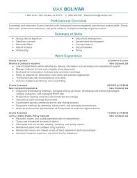 My Perfect Resume Cancel Wonderful 8718 How To Cancel My Perfect Resume Modern My Perfect Resume Phone