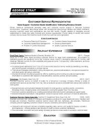 monster resumes nankai co write orlando resume builder monster