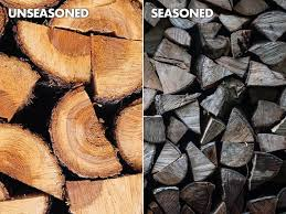 Firewood Weight Chart How Long To Dry Firewood A Beginners Guide Timber Gadgets