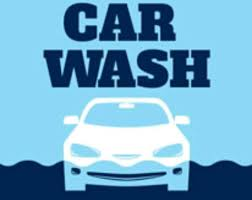 intensive car washing interior and exterior in epsom surrey gumtree