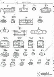 1uz s13 wiring harness 1uz image wiring diagram wiring gurus 1uz to s13 help zilvia net forums nissan 240sx on 1uz s13 wiring harness