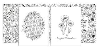 1000x750 zen coloring pages doodling coloring pages zoom zen doodle. Want More Happy Coloring Pages The Happy Planner