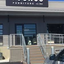 Youngs Furniture 12 s Furniture Stores 1 Diamond St