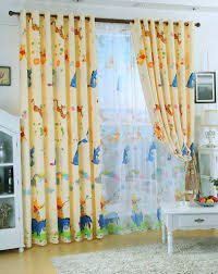 blackout shades baby room. Contemporary Blackout The Benefits Of Blackout Shades For Baby Room  Amazing Nursery  Curtains With Chic Beige And T